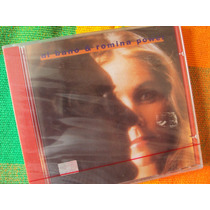 Cd Al Bano & Romina Power - The Collection- Nuevo, Sellado.