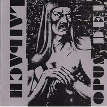Cd Original Laibach Opus Dei Geburt Einer Nation Transnation