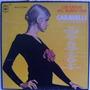 Caravelli / Exitos Del Mundo Album De 3 Discos Lp Vinilo
