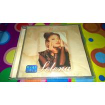 Selena Cd Todos Mis Exitos.1999.u.s.a
