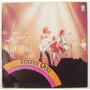 Status Quo / 30 Años De Música Rock 1 Disco Lp Vinil