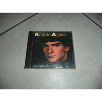 Disco Compacto Ricardo Arjona Canciones De Amor