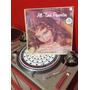 Coma Dj - All Time Favorites - Acetato Vinyl Lp