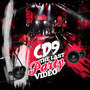 The Last Party Video / Cd9 / Disco Cd Con 8 Canciones + Dvd
