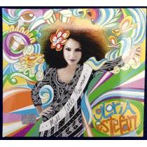 Gloria Estefan Miss Little Havana Cd Wepa Pop Hits