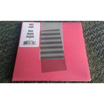 Hot Chip Why Make Sense (cd Doble) Digipack Nuevo Sellado