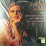 Rocio Durcal - Canta A Juan Gabriel Volumen 1 Lp Imp Usa