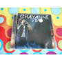 Chayanne Cd Vivo 2008 2 Cds