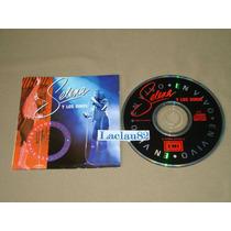 Selena Y Los Dinos En Vivo 1993 Emi Cd