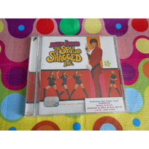 Austin Powers Cd The Spy Who Shagged Me