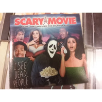 Scary Movie Soundtrack Omi