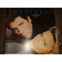 Disco Acetato: John Travolta & Olivia Newton John
