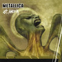 Metallica St Anger Enhanced Single
