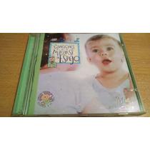 Bebe, Canciones Para Mirarse Al Espejo, Cd Album De Año 2002