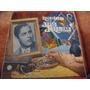 Lp Julio Jaramillo Recordando, Album 3 Discos, Envio Gratis