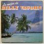 Lo Mejor De Billy Vaughn 1 Disco Lp Vinilo