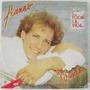 Franco / Yo Canto 1 Disco Lp Vinilo