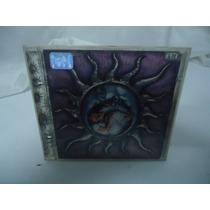 Fey - Cd Album - Tierna La Noche