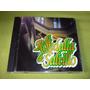 La Rondalla De Saltillo Orfeon Videovox Cd 1999 Envío Gratis