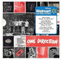 One Direction - Best Song Ever (single) Importado