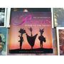 Adventures Of Priscilla Queen Of The Desert Soundtrack Omi
