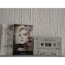 Yuri - Isla Del Sol, Cassette