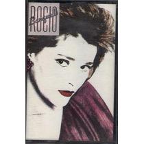Kct Rocio Banquells Homonimo 1986