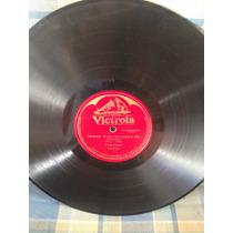 Super Coleccion De 100 Discos Antiguos Especiales