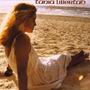 Cd De Tania Libertad: Alfonsina Y El Mar 1991