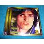 Miguel Bosé Mis 30 Mejores Canciones Cd 1998 Album Doble