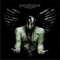 Paradise Lost-in Requiem