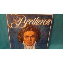 Beethoven Lp Collection Selecciones Reader