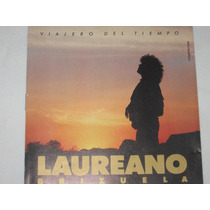 Cd Laureano Brizuela Muy Raro