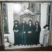 The Beatles Lp Hey Jude Edicion Nacional
