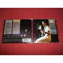 Juanes - La Vida En Vivo Cd Doble Nac Ed 2008 Mdisk