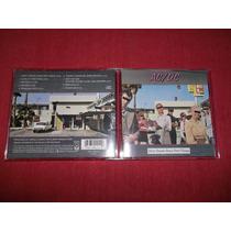 Ac/dc - Dirty Deeds Done Dirt Cheap Cd Imp Ed 1990 Mdisk