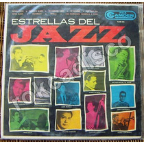 Jazz Mexicano, Chilo Moran, Mario Patron, Otros, Lp 12´, Lbf