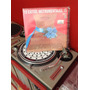 Coma Dj - Exitos Instrumentales - Acetato, Lp Vinyl