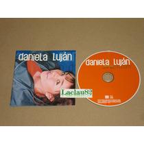 Daniela Lujan Corazon.com 2000 Wea Cd