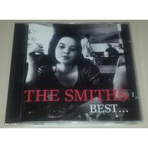 The Smiths Best ...i Morrisey