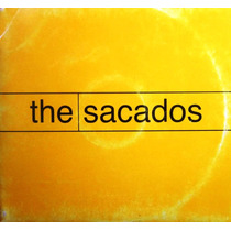 The Sacados - Llevate Esta Cancion Single