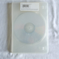 Dvd Massive Attack - Eleven Promos Videos