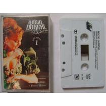Rocio Durcal / El Concierto... En Vivo 1 Cassette