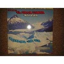 Disco Acetato: El Gran Combo En Alaska