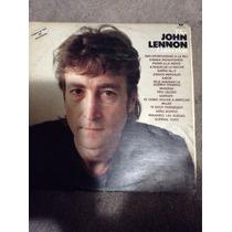 Lp John Lennon