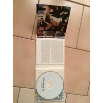 Cd Peter Gabriel So