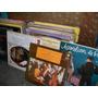 Musica Instrumental Varios Discos Lps Acetatos