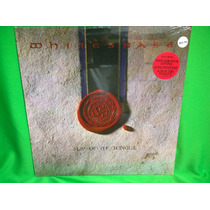 Vinyl Whitesnake - Slip Of The Tongue / Rainbow Deep Purple