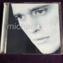 Michael Bublé 2004 Special Edition 2cds