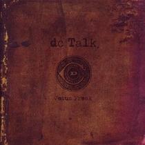 Dc Talk, Jesus Freak